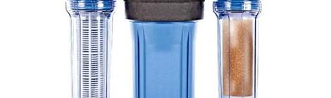 Aquatiere Pureau 2 Water Softener
