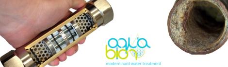 Aquabion™