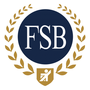 Federation of Small Business Accreditation